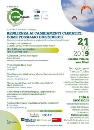 locandina convegno 21 febbraio 2019