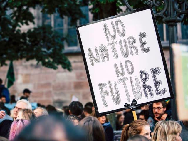 call strategia clima fondazione cariplo