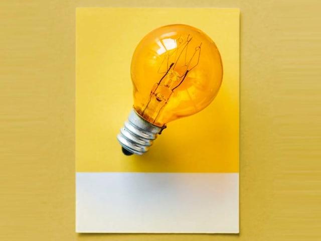 tariffe elettricità