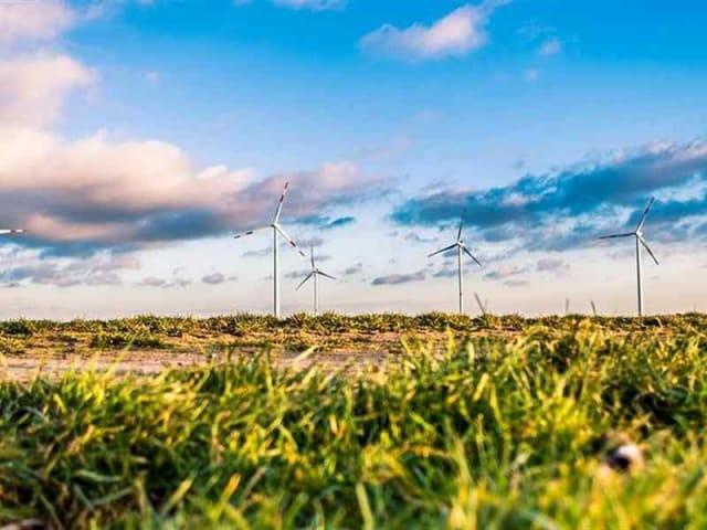 sostenibilità nel sud italia