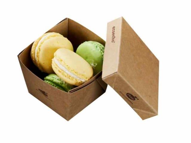 premio giordana masetti - packaging alimenti