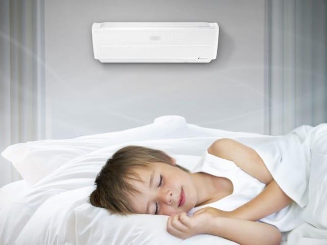 casa fresca - condizionatore d'aria