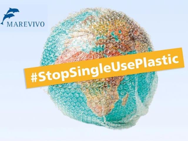 #plasticfree - italiani cercano sostenibilità