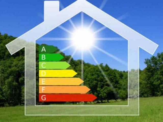 efficienza energetica condomini