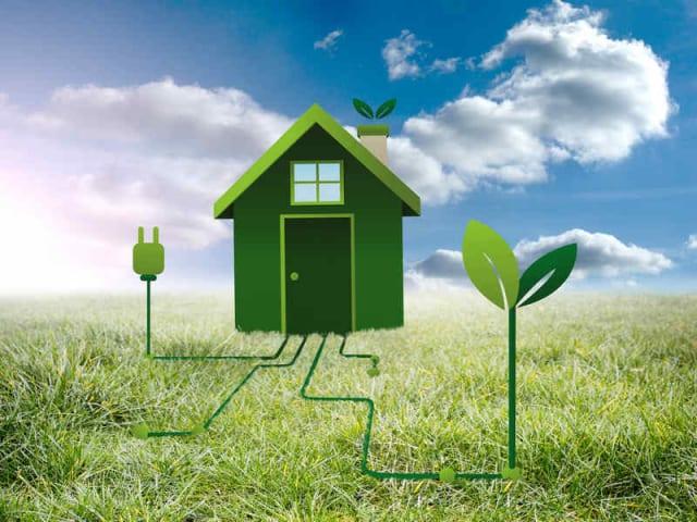 soluzioni energetiche naturali