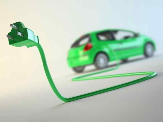mobilità elettrica a milano