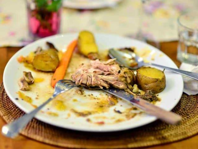 LIFE Food.Waste.StandUp
