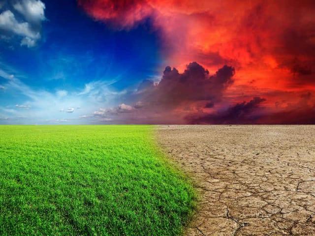 climateengage