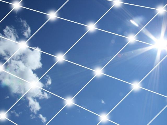 energia solare - fotovoltaico - sistemi di accumulo