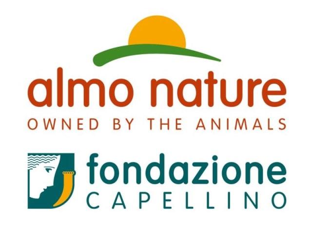 almo nature - fondazione capellino