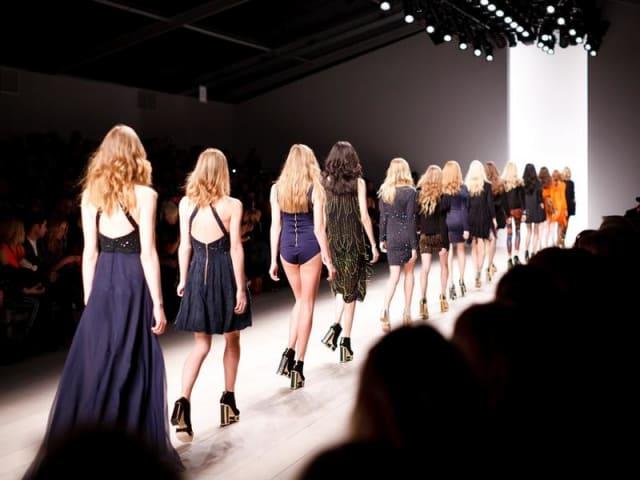 la moda dopo il covid-19
