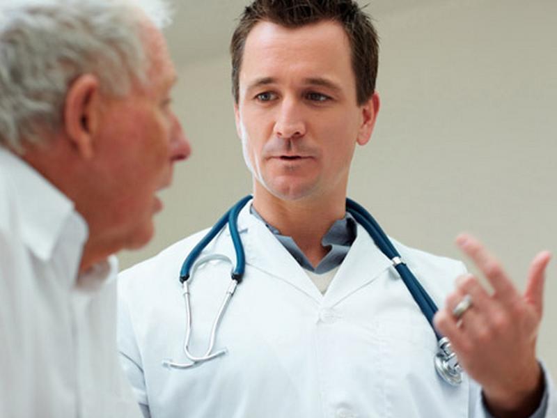 diagnosi precoce del tumore alla prostata