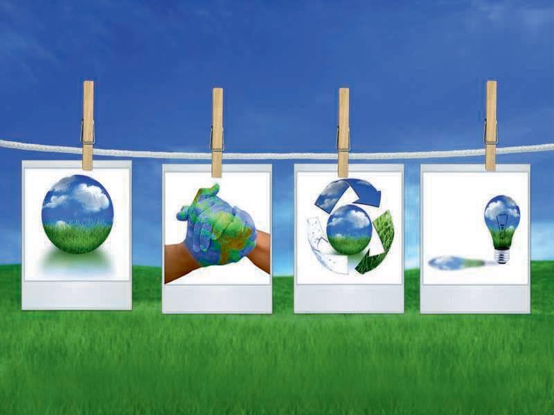 sviluppo energie rinnovabili - fonti di energia rinnovabile
