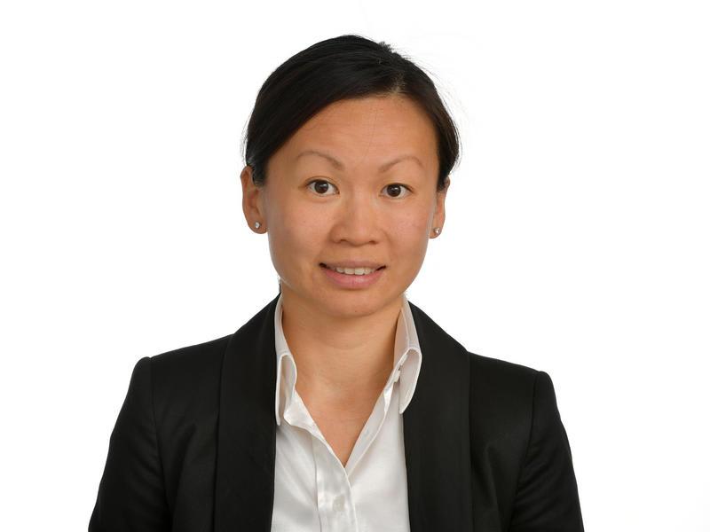 Junwei Hafner-Cai