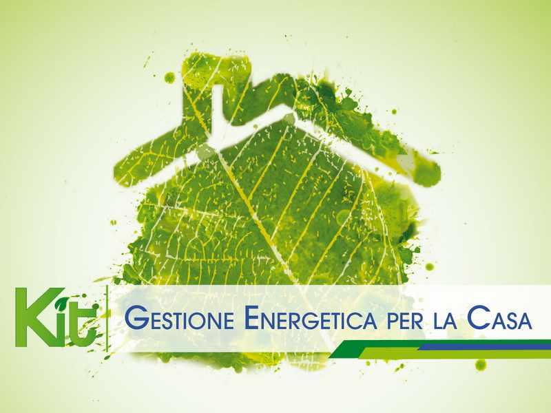 efficienza energetica greenkit.it