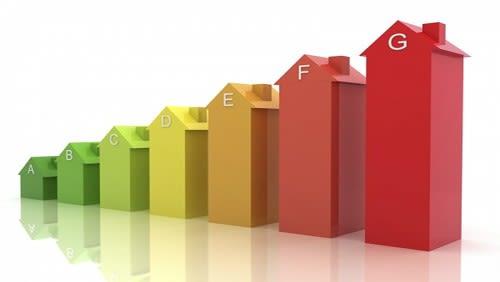 questionario-efficienza-energetica