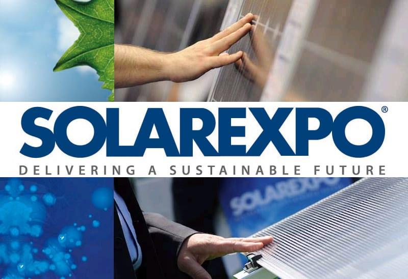 solarexpo the innovation cloud