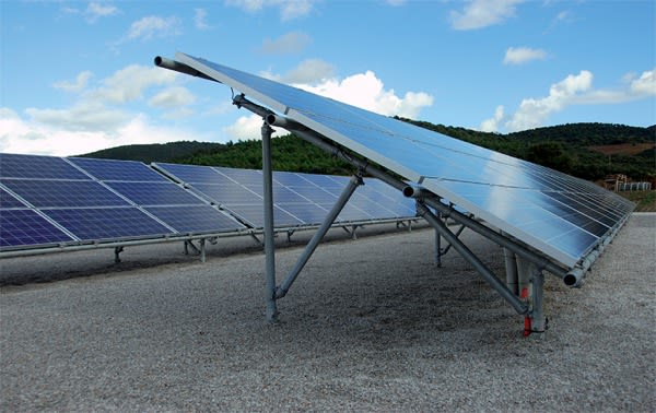impianto-fotovoltaico-reverberi-enetec