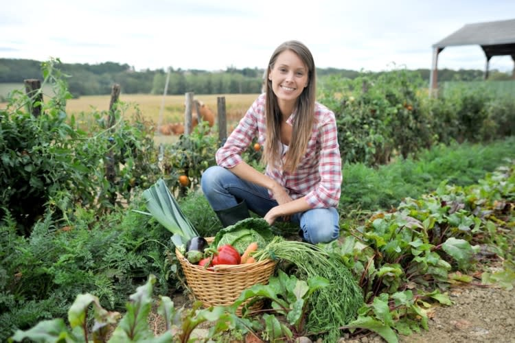 giovani agricoltori lombardia
