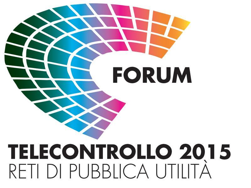 forum telecontrollo 2015