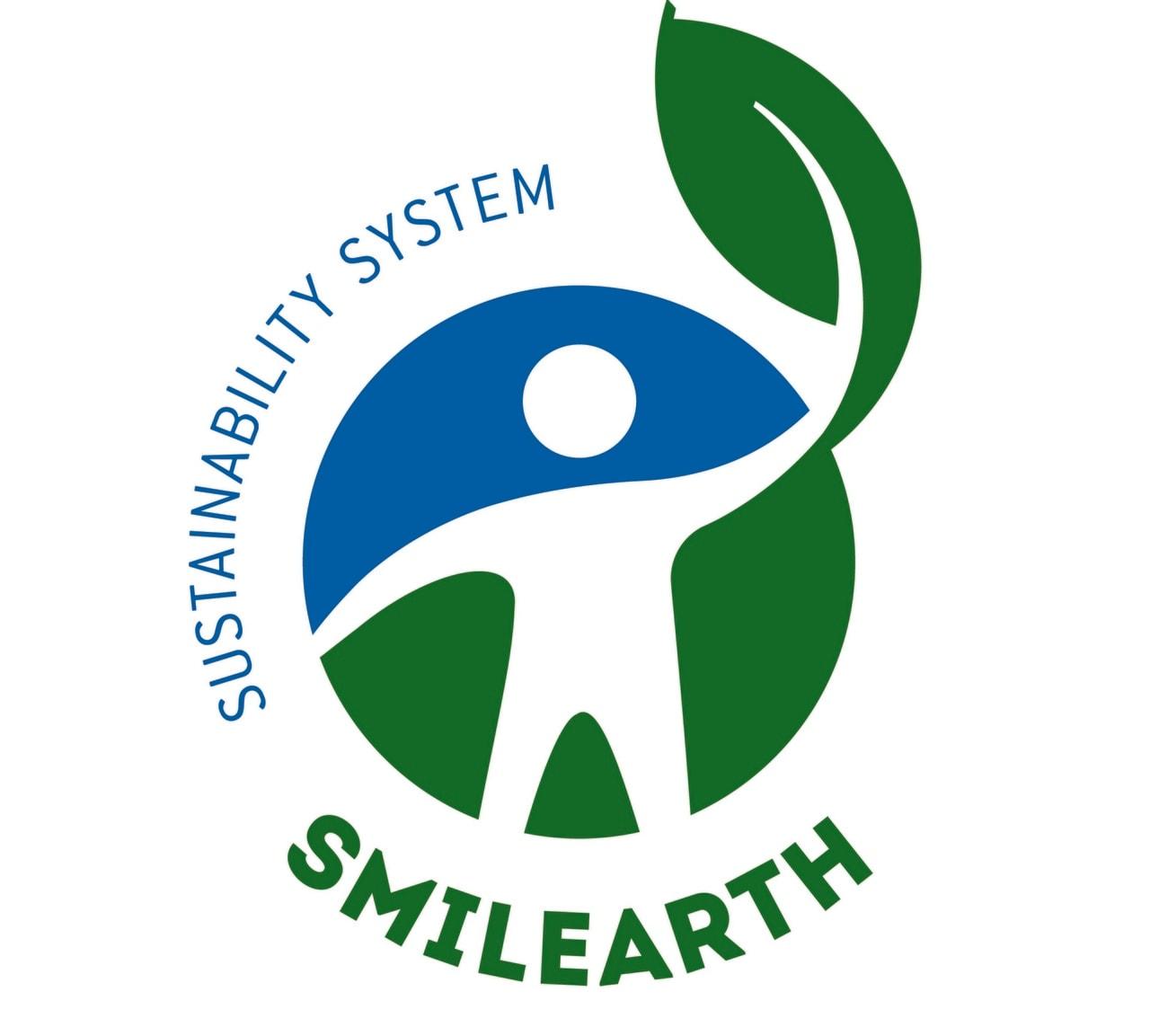 smilearth