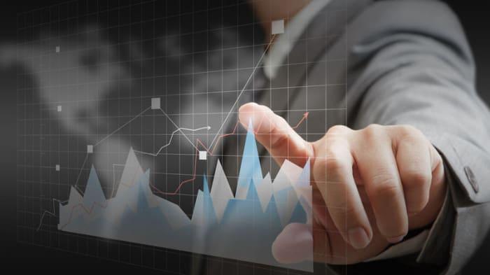 finanziamenti-piccole-imprese