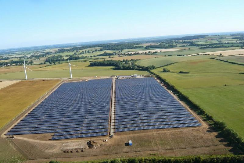 energie rinnovabili in puglia
