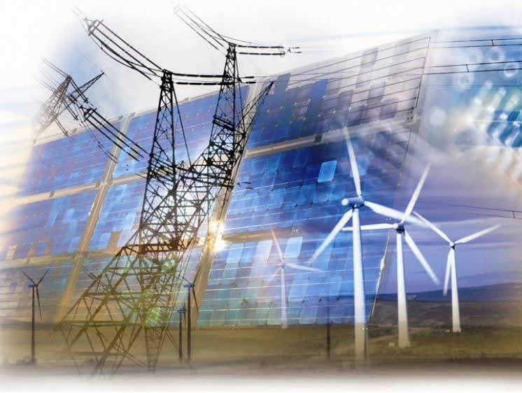 smart grid polimi enel