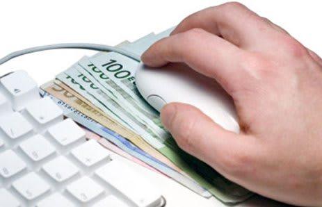 pagamento-online