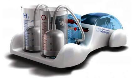 celle-combustibile-idrogeno
