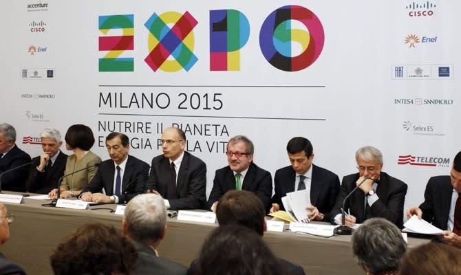 bando-expo-2015