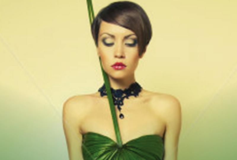 eco fashion talk week