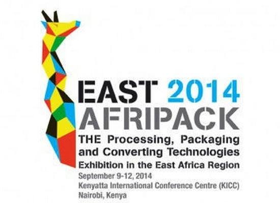 east afripak 2014