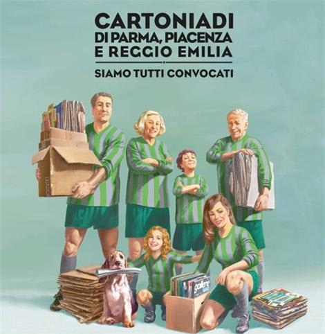 cartoniadi-comieco
