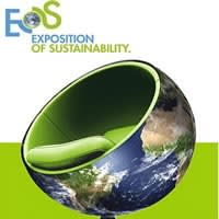 eos-exposition-of-sustainability