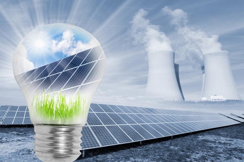 progetto risparmio energetico