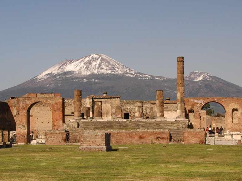 festa energia e ambiente a pompei e marano