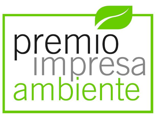 Premio Impresa Ambiente, award italiano per le imprese sostenibili