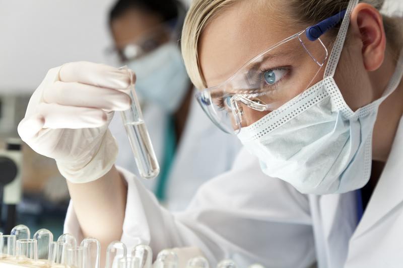 ricerca scientifica - bando Gruppo Ricicla labs