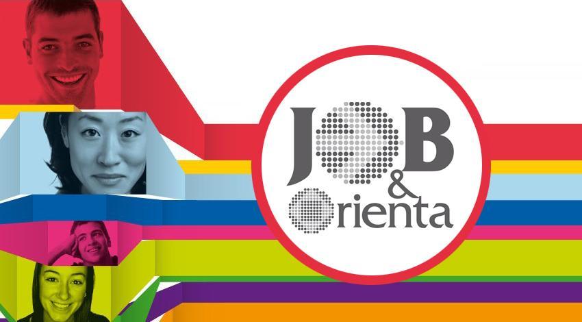 job&orienta 2014
