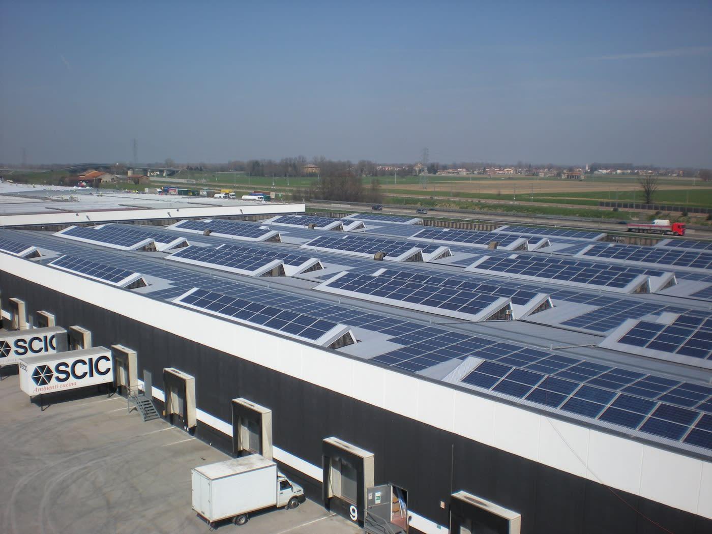 impianto-fotovoltaico-scic-cucine