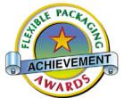 flexible-packaging-award