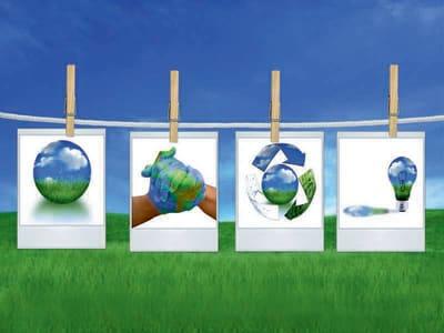 sviluppo energie rinnovabili