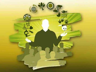 sostenibilità e beni di consumo