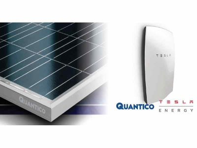 fotovoltaico semplice