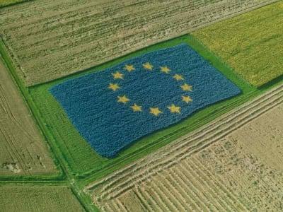 politica agricola europea
