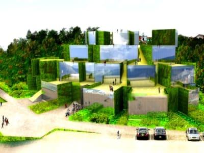 sviluppo urbano sostenibile investimenti a milano