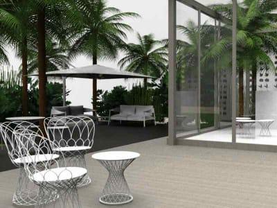 design outdoor taste
