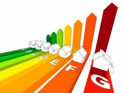 efficienza energetica kyoto club