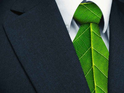 green jobs for a greener future